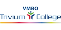 Vacatures VMBO Trivium College
