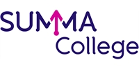 Vacatures Summa College Eindhoven