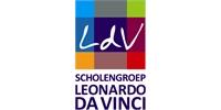 St. Sg. Leonardo Da Vinci Leiden