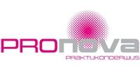 Pronova Praktijkonderwijs