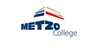 Metzo College
