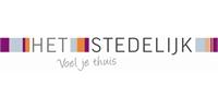 Het Stedelijk Zutphen
