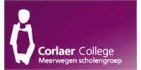 Vacatures Corlaer College