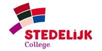 Stedelijk College