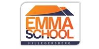 Vacatures Emmaschool