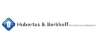 Vacatures Hubertus & Berkhoff