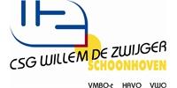 Vacatures Willem de Zwijger