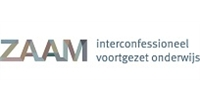 Vacatures ZAAM - Docenten en OOP