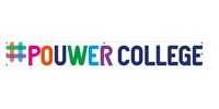 POUWER College