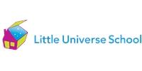 Little Universe School