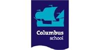 Vacatures Columbusschool