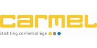 Vacatures Stichting Carmelcollege