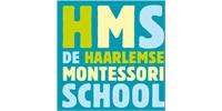 Haarlemse Montessorischool