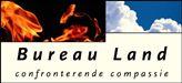 Bureau land