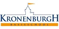 Basisschool Kronenburgh