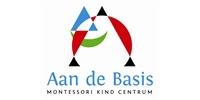 Montessori Kind Centrum Aan de Basis