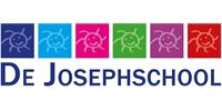 De Josephschool
