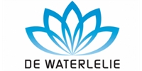 obs De Waterlelie