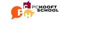 PC Hooftschool