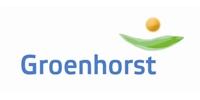 Groenhorst Lelystad