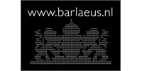 Barlaeusgymnasium