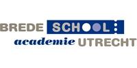 Brede School Academie