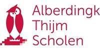 Alberdingk Thijm College