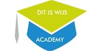 DIT IS WIJS Academy