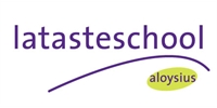 Latasteschool