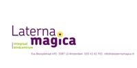 Laterna Magica