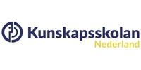Kunskapsskolan Nederland