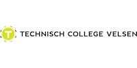 Technisch College Velsen/Maritiem College IJmuiden