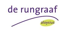 De Rungraaf