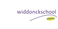 Widdonckschool (so/vso) Weert