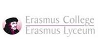 Erasmus College Eindhoven