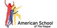 Stichting The American School of The Hague