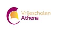 Stichting Vrijescholen Athena
