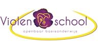 Violenschool