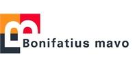 Bonifatius Mavo