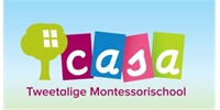 Casa Tweetalige Montessorischool