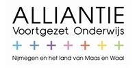 Alliantie Voortgezet Onderwijs