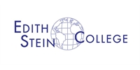 Vacatures Edith Stein College