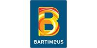Bartimeus Onderwijs