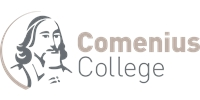 Vacatures Comenius College