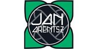 csg Jan Arentsz