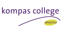 Kompas college