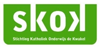 SKO de Kwakel/ICBO-Uithoorn