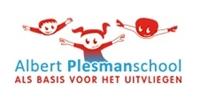 Albert Plesmanschool