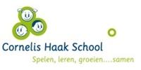Cornelis Haak School