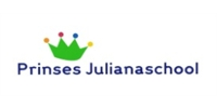 Prinses Julianaschool